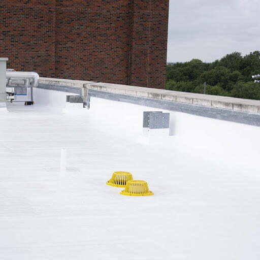 Water Proofing Scaled