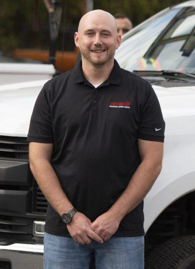 MA Team_Service Manager_Welch_Scott